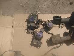 Подушка двигателя. Mazda 626, GD