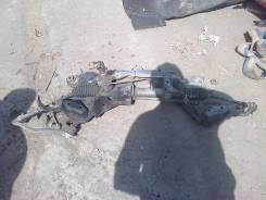 Рулевая рейка. Nissan Cefiro, 33
