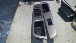 Блок управления стеклоподъемниками. Honda Airwave, GJ1 Honda Element Двигатель L15A