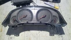Панель приборов. Toyota Mark II, JZX110 Двигатель 1JZFSE