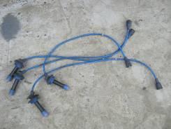 Высоковольтные провода. Subaru Impreza, GC8 Subaru Forester, SF5 Двигатель EJ20K