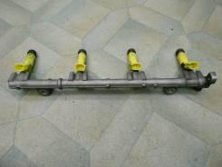 Инжектор. Toyota RAV4 Двигатель 1AZFE