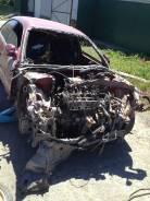 Козырек солнцезащитный. Toyota Corolla Ceres