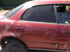 Дверь боковая. Toyota Corolla Ceres