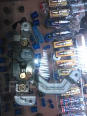 Электрозамок. Toyota Corolla, AE100, AE100G Двигатель 5AFE