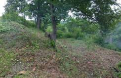 Продам земельный участок р-н ЦМСС, СНТ Тепловик. 2 000 кв.м., собственность, электричество, вода, от частного лица (собственник)