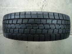 Dunlop SP LT 2. Всесезонные, 2012 год, износ: 10%, 2 шт