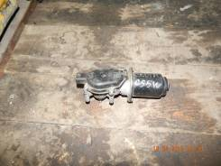Мотор стеклоочистителя. Mitsubishi Lancer Cedia, CS5W Двигатель 4G93