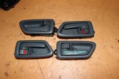 Ручка двери внешняя. Toyota Camry Gracia, MCV21 Toyota Camry, MCV20, MCV21 Toyota Camry Gracia Wagon