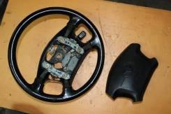 Руль. Toyota Camry, MCV20, MCV21