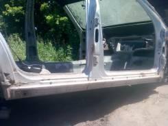 Порог кузовной. Mercedes-Benz S-Class, W140