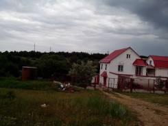 Продам или обменяю участок В Севастополе (Фиолент)