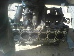 Головка блока цилиндров. Toyota Crown, JZS143 Двигатели: 2JZFE, 2JZFSE, 2JZGE
