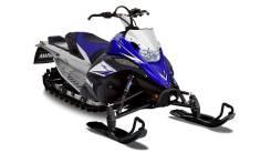 Yamaha FX Nytro MTX 162. исправен, есть птс, без пробега. Под заказ
