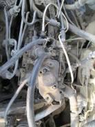Топливный насос высокого давления. Nissan AD, VSNY10 Двигатель CD17