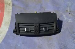 Патрубок воздухозаборника. Toyota RAV4, ACA31, ACA31W