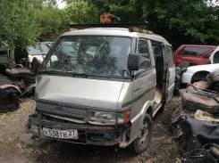 Mazda Bongo. SSF8, RFT