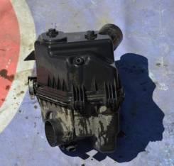 Корпус воздушного фильтра. Toyota RAV4, ACA31 Двигатель 1AZFE