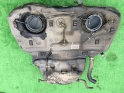 Бак топливный. Subaru Legacy, BM9, BMG, BRM, BRF, BRG, BMM, BR9 Subaru Outback, BR9 Subaru Exiga, YAM, YA9, YA5, YA4 Двигатели: EJ255, EJ253, EJ20E, E...