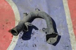 Патрубок воздухозаборника. Toyota RAV4, ACA31 Двигатель 1AZFE