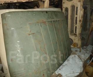 Капот. УАЗ 469