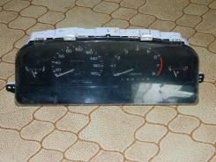 Панель приборов. Toyota Carina, AT175, CT176, ET176, CT170, AT170, AT170G Двигатели: 2C, 5AFE, 3E, 5AF, 4AFE