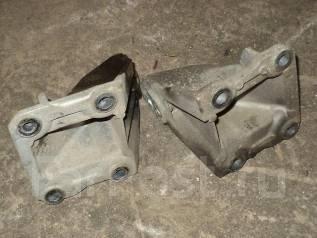 Двигатель в сборе. Toyota Chaser, JZX100, JZX90 Toyota Mark II, JZX90, JZX100 Toyota Cresta, JZX90, JZX100