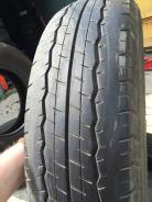 Dunlop SP 175. Летние, 2011 год, износ: 20%, 4 шт