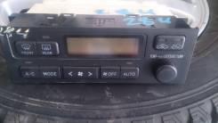Блок управления климат-контролем. Toyota Mark II, 100