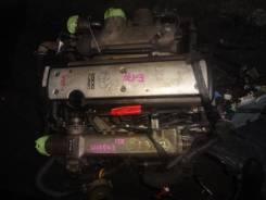 Двигатель 1JZ-GTE Toyota