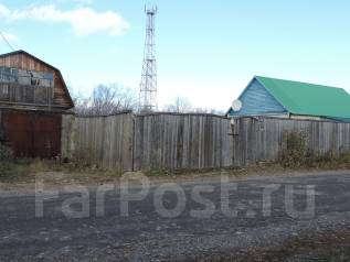 11соток Земельный участок. собственность, электричество, вода, от частного лица (собственник)