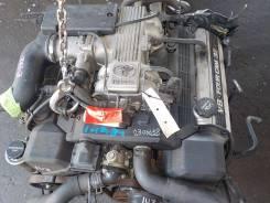 Двигатель 1UZ-FE Toyota