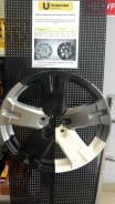 Полимерная окраска дисков