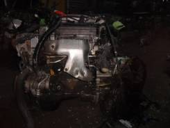Двигатель 3S-FE Toyota