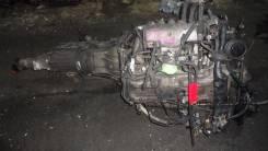 Двигатель 3RZ-FE Toyota