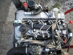 Двигатель D20DT в разбор есть все! отправка по всей России.