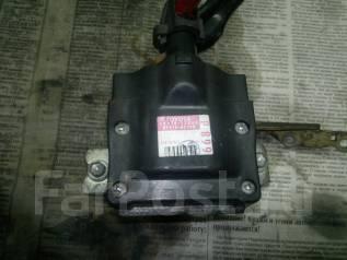 Катушка зажигания. Toyota Lite Ace, KR42V Двигатель 7KE