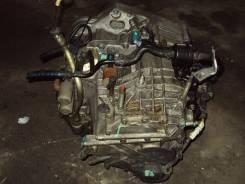Автоматическая коробка переключения передач. Honda Elysion, RR1 Двигатель K24A