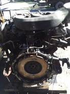 Двигатель в сборе. Hino Profia