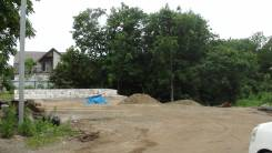 Продажа Большого Земельного Участка с Домом в п. Новом. 1 031 кв.м., собственность, электричество, вода, от частного лица (собственник)