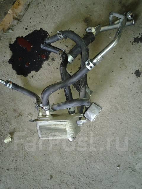 Теплообменник для дизельного топлива Пластины теплообменника ТИЖ 0,35 Уфа