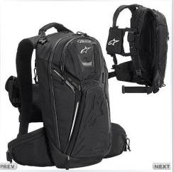 Рюкзаки и сумки. Под заказ из Уссурийска