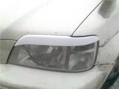 Накладка на фару. Honda CR-V, RD1