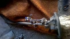 Замок зажигания. Subaru Forester, SF5 Двигатель EJ20