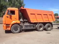 Камаз 65115. Продам Камаз, 6 700 куб. см., 15 000 кг.