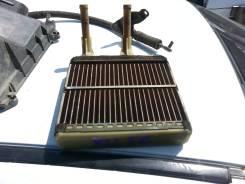 Радиатор отопителя. Nissan Bluebird, RU12 Двигатели: CA18DE, CA18DET