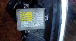 Блок ксенона. Honda: NSX, CR-V, Element, Civic Hybrid, Civic, Integra, Civic Ferio Двигатели: C32B2, C30A4