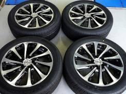 "Комплект колес 235/50 R18. 7.5x18"" 5x114.30 ET42"