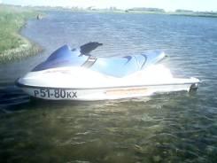 BRP Sea-Doo. 85,00л.с., 2004 год год