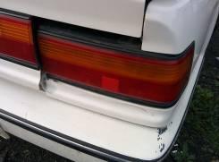 Стоп-сигнал. Honda Civic, EF2 Двигатель D15B
